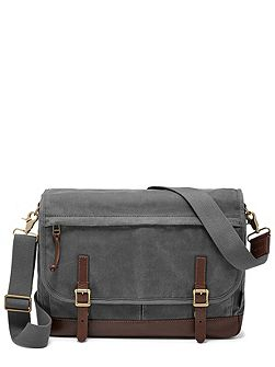 Mbg9078020 mens crossbody bag