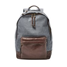 Fossil MBG9140020 mens backpack