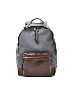 MBG9140020 mens backpack