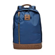 Fossil MBG9268400 mens backpack