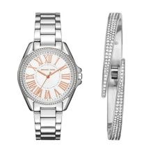 Michael Kors MK3567 ladies gift set