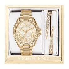 Michael Kors MK3568 ladies gift set