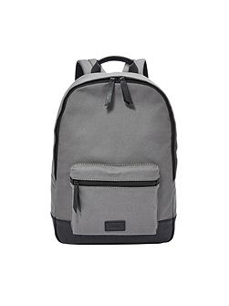 MBG9218020 Mens backpack