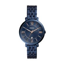 Fossil ES4094 ladies bracelet watch