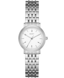 DKNY NY2509 ladies bracelet watch