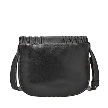 Fossil ZB6849001 emi saddle bag