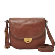Fossil ZB6851200 emi saddle bag