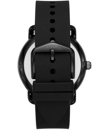 Fossil Q FTW2103 ladies strap watch