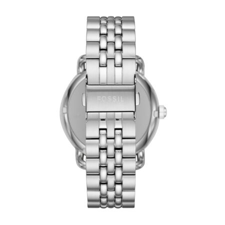 Fossil Q FTW2111 ladies bracelet watch
