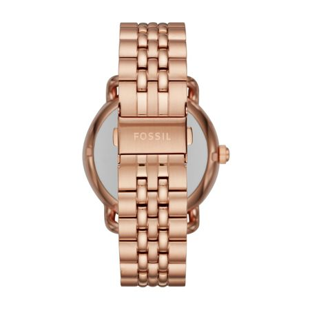 Fossil Q FTW2112 ladies bracelet watch