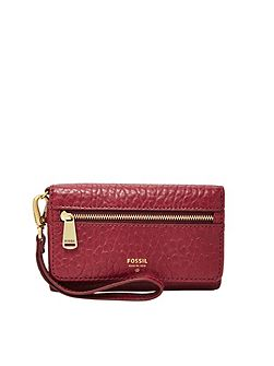 SL7142609 preston multifunction purse