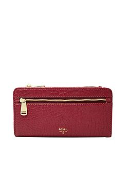 SL7144609 Preston Zip Clutch