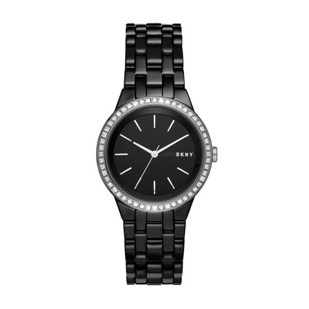 DKNY NY2529 ladies bracelet watch
