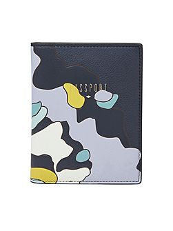 SL7129403 passport case