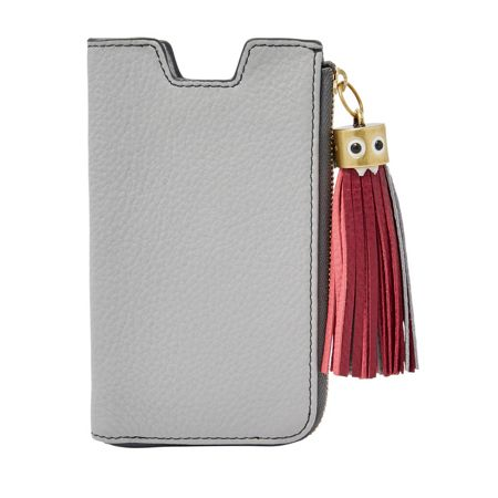Fossil SL7130088 phone slide case/ pouch