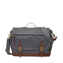 Fossil Mbg9118020 mens crossbody bag