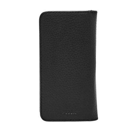 Fossil Mlg0409001 phone wallet