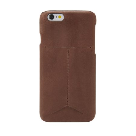 Fossil MLG0410200 iPhone 6 case