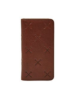 MLG0406200 iPhone 6 wallet