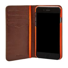 Fossil MLG0406200 iPhone 6 wallet