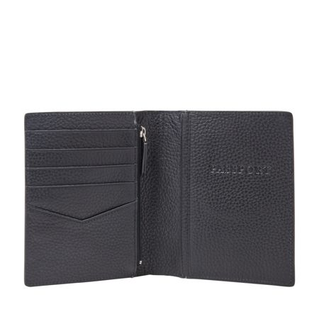 Fossil Mlg0386400 passport case
