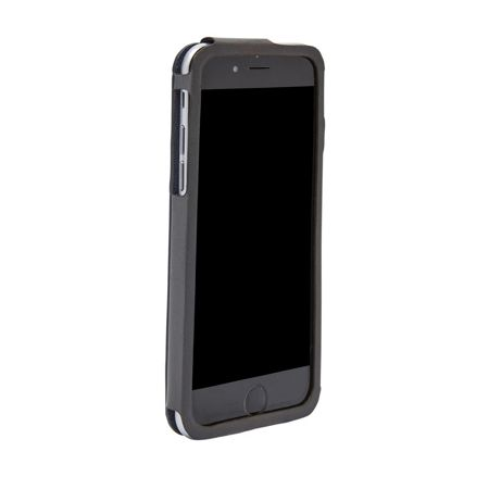 Fossil MLG0425400 Iphone 6 phone case