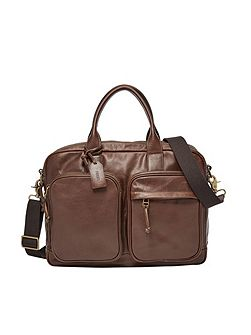 MBG9048200 Mens workbag
