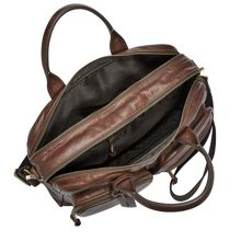 Fossil MBG9048200 Mens workbag