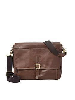 MBG9034200 Mens crossbody bag
