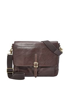 MBG9034201 mens crossbody bag