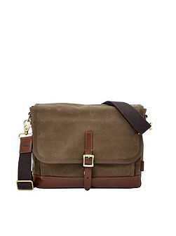 MBG9053200 Mens satchel bag