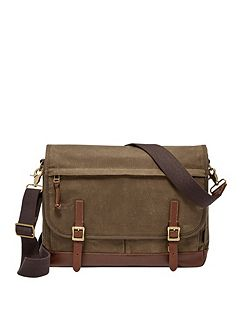 Mbg9078200 mens crossbody bag