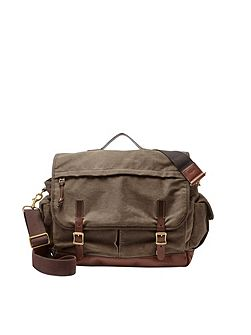 Mbg9118200 mens crossbody bag
