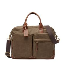 Fossil Mbg9089200 mens crossbody bag