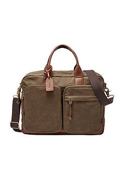 Mbg9089200 mens crossbody bag