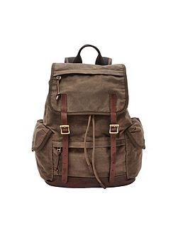 Mbg9084200 mens backpack