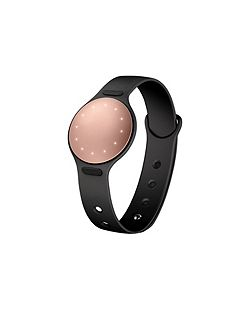 S337SH2RZ activity tracker sports band