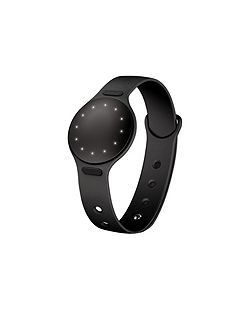 S338SH2BZ activity tracker sports bands