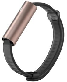 Misfit S500BM0RZ activity tracker sports band