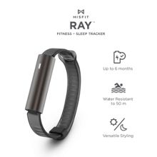 Misfit S501BM0Z activity tracker sports band