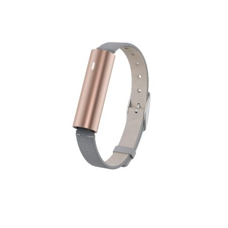 Misfit S514BM0RD activity tracker sports band