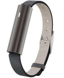 Misfit S515BM0BD activity tracker sports band