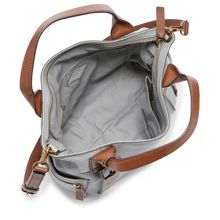 Fossil ZB6885088 emerson satchel