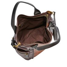 Fossil ZB6886249 emerson satchel
