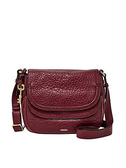 ZB6920609 peyton double flap crossbody