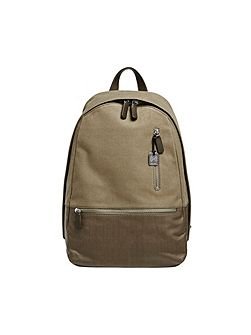 SMH0095345 mens backpack