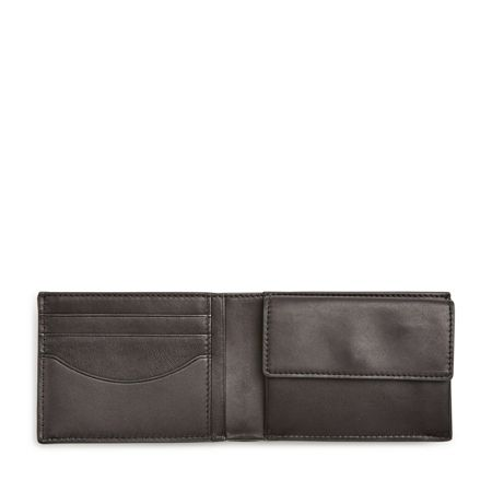 Skagen SMS0184001 mens wallet