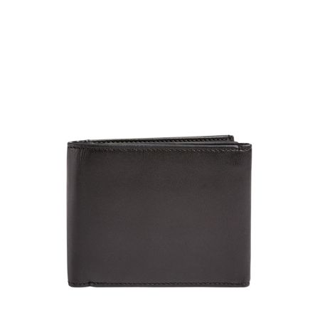 Skagen SMS0181001 mens wallet