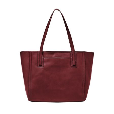 Fossil ZB6844609 emma tote bag