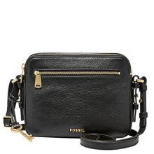 Fossil ZB6865001 piper toaster crossbody